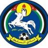 Al-Salt FC