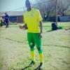 Promise Lebo Mkhuma