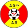 Ryomyong SC