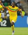 Mahamadou NDiaye