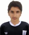 عبدالله نواف السليطي