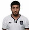 Abdulaziz Mahmoud Al Khalosi