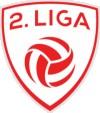 دوري الدرجة الأولى النمساوي