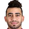 Ahmed Yasser Mohammedi
