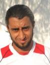 Khaled MELLITI