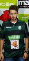 محمد طيب