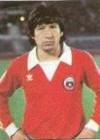 Juan Carlos Orellana