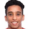 Ahmed Mohammed Al Saadi