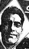 سيجوندو لونا