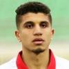 Mohammed Abdel-Ghani