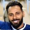 mahmoud Abd Elraheem gansh