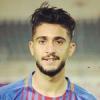 Mohammed Abd Elsalam