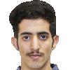 ناصر صالح اليزيدى