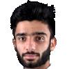 أحمد معين محمد