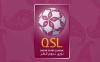دوري نجوم قطر