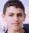 KHALID IBRAHIM MOHAMMED