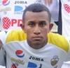 ماركوس سانشيز