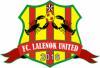Lalenok United F.C