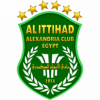 Al-Ettihad Alex