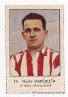 مارتين ماركوليتا