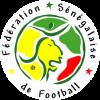 الدوري السنغالي لكرة القدم