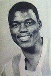 Dickson Makwaza