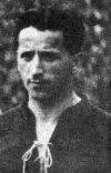 László Sternberg