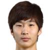 جونج يون ليم