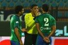 Egyptian club Al Ahly Club