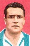 ابيفانيو فيرنانديز