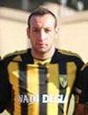 أحمد مجدي (1)