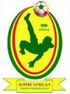 الدوري الأثيوبي الممتاز