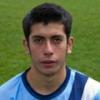 ميجيل جيراردو سواريز