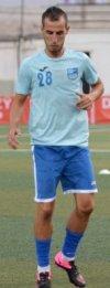 Mohamed Achref Aib