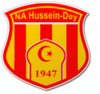 NAsr hussein day