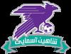 Shaheen Asmayee F.C.