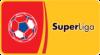 الدوري الصربي الممتاز