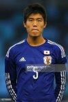 تاكيهيرو تومياسو