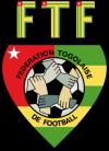 البطولة الوطنية التوجولية