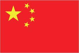 كأس الصين