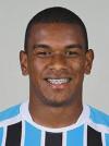 فرناندو لوكاس