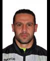 احمد مساديا