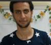 محمد أحمد (حمو)
