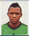 جويسي لوماليسا موتامبالا