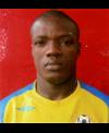 Romeo Tchamda Wandji