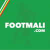 الدوري المالي لكرة القدم