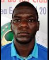 Esteban Mba Eko