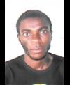 Valdo Junior Ntone Bilounga