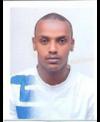 Jemal Tasew Bushra