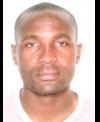 Hermenegildo Agostinho Mutambe